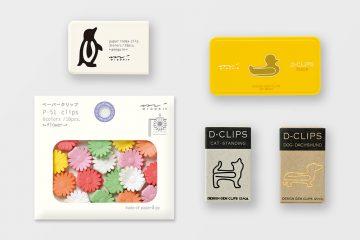 MIDORI | Japanese Design Stationery Company