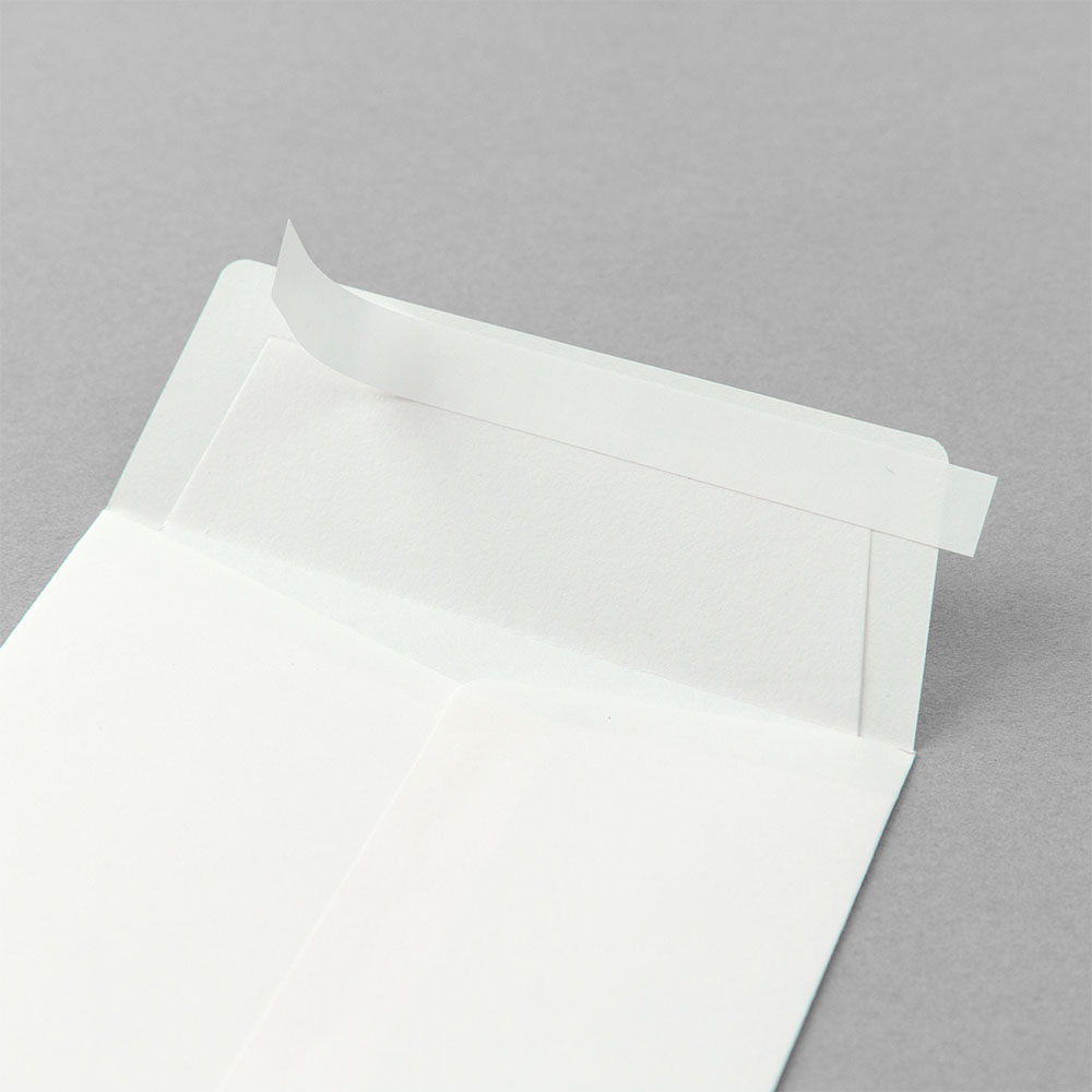 md letter pad md envelope md paper products