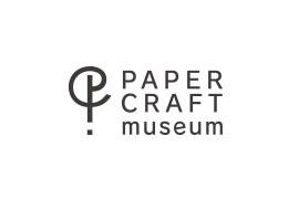 PAPER CRAFT MUSEUM